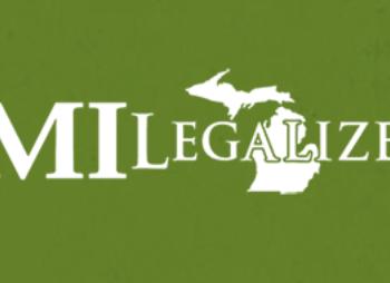 MiLegalize Logo