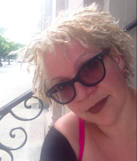 cannabis for cancer, curly hair expert, ann arbor hair,