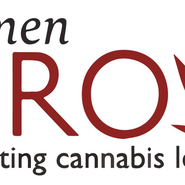 women grow, bloom city club, medical marijunana, women in cannabis, ann arbor