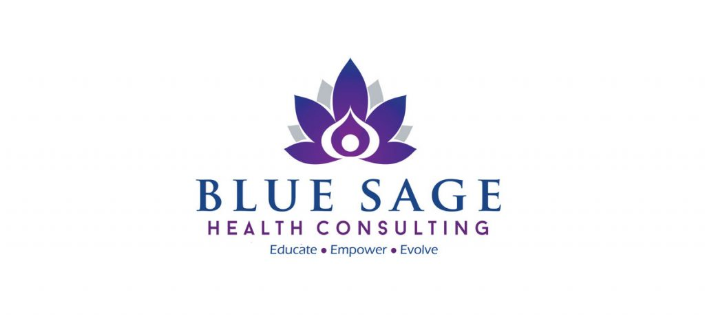 Blue-Sage-Consulting