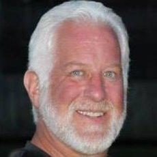 Jeff Massay