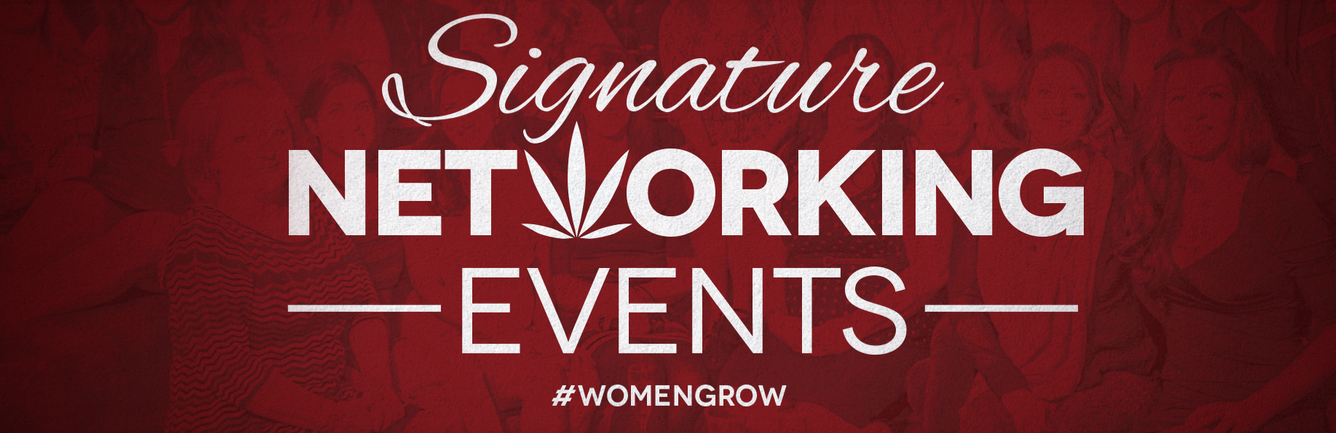WomenGrow @Bloomcc 2015-10-21 at 8.15.40 PM