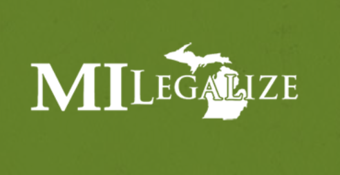 MiLegalize Organizer has high hopes for Ballot Campaign