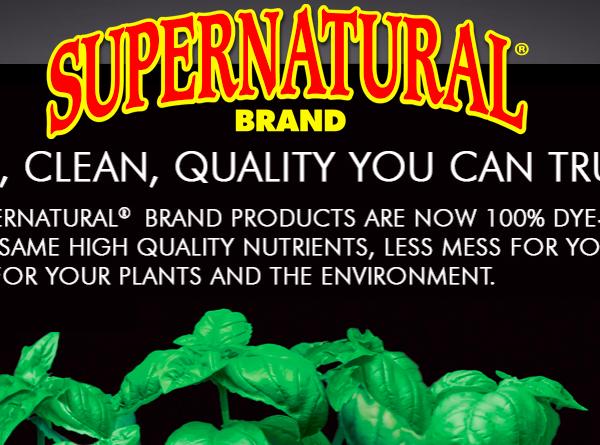 terraponics, supernatural, organic, bloom city club, cannabis, growing marijuana, provisioning center