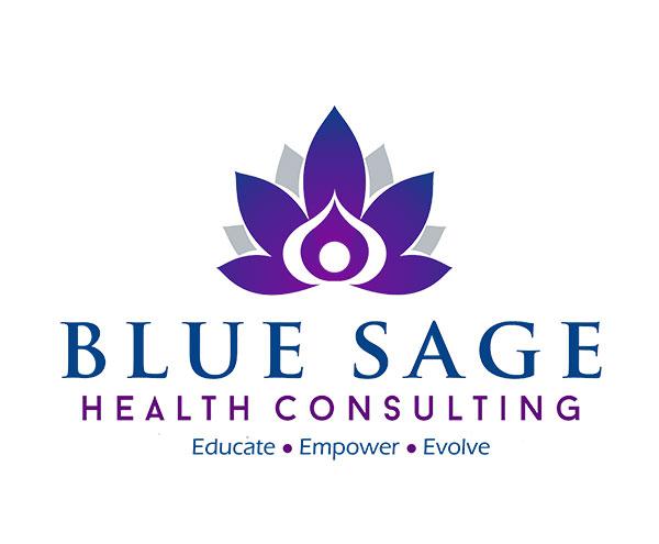 blue-sage-logo-2