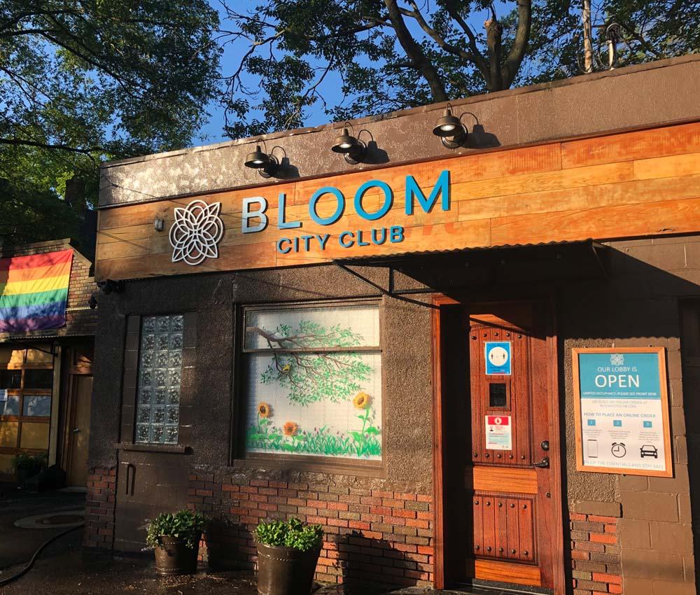 bloom city club ann arbor